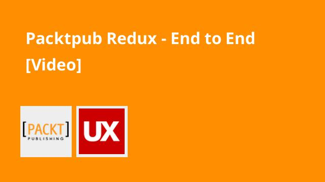 packtpub-redux-end-to-end-video